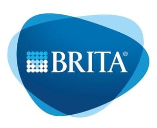 Brita_default_Bild_Products-1