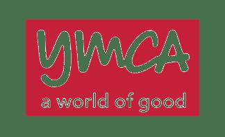 CYMCA-Logo