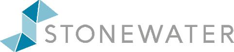 stonewater-logo