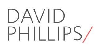 DavidPhillips_master_RGB_199px (2)