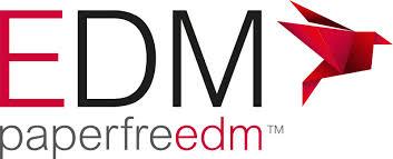 EDM case study