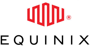 Oracle Multi-Cloud Deployments