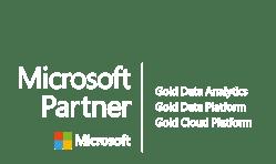 Microsoft-logo-banner-top-padding