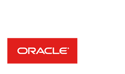 Oracle Data Services