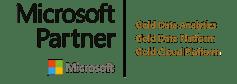 Microsoft-Partner-Logo-x3-Gold-transparent-300