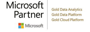 Microsoft-Partner-Logo-x3-Gold-transparent-300