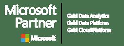 Microsoft Logo hero 2021-1