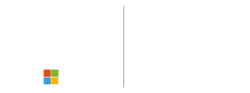 Microsoft Logo hero 2021