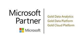 SQL Server Managed Services