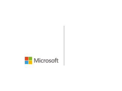 Microsoft Data Platform Consulting Services