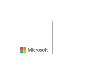 Microsoft-Partner-Logo-x3-Gold-White