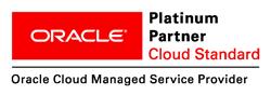 DSP-Oracle-MSP-250