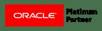 Remote Oracle DBA Services Webinar