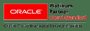 DSP-Oracle-MSP-350