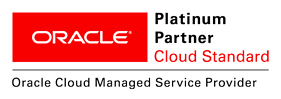 Oracle Cloud MSP