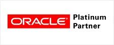 Metasphere Oracle Backups