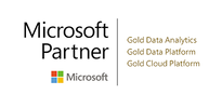 DSP-Microsoft-819 × 400