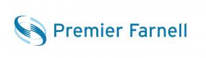 Premier-Farnell-Logo