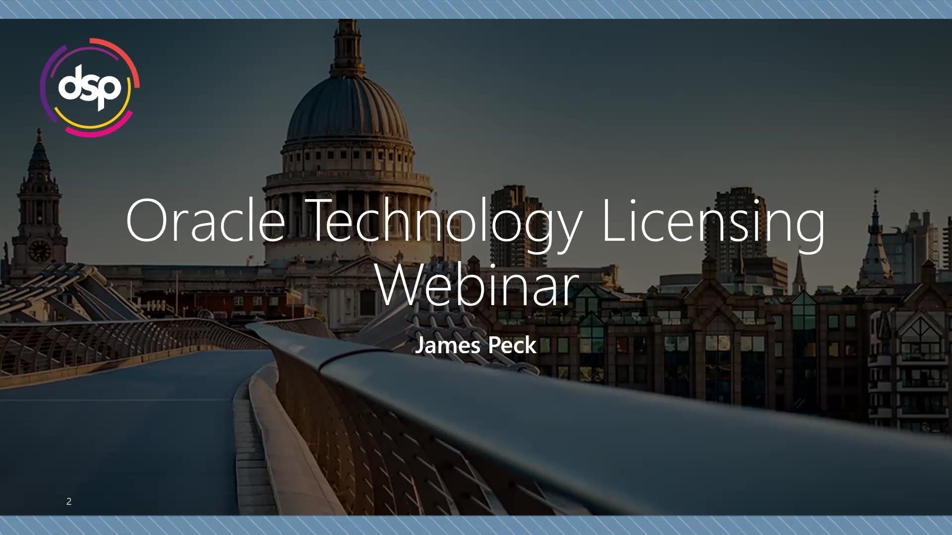 Oracle-Licensing-July-2020