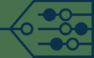 Database Managed Service for ISV