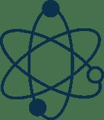 Database Managed Services for ISV
