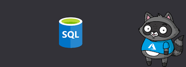 Microsoft Managed instance