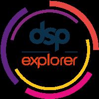 DSP-Explorer