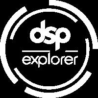 DSP-Explorer-logo-full-white-200