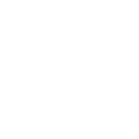 DSP-Explorer-logo-full-white-200