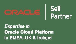 o-sell-prtnr-OracleCloudPlatform-EMEA-UKIE-clrrev-rgb