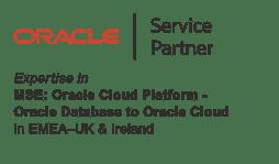 o-service-prtnr-MSEOracleDatabasetoOracleCloud-EMEA-UKandIreland-clr-rgb