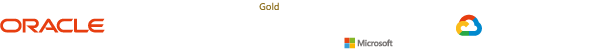 Oracle-Microsoft-Google-wht-colour-logos-600