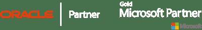 Oracle-Microsoft-colour-white-logo-500