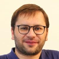 robert_pierzycki
