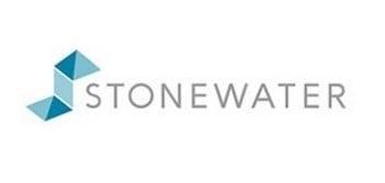 stonewater v2