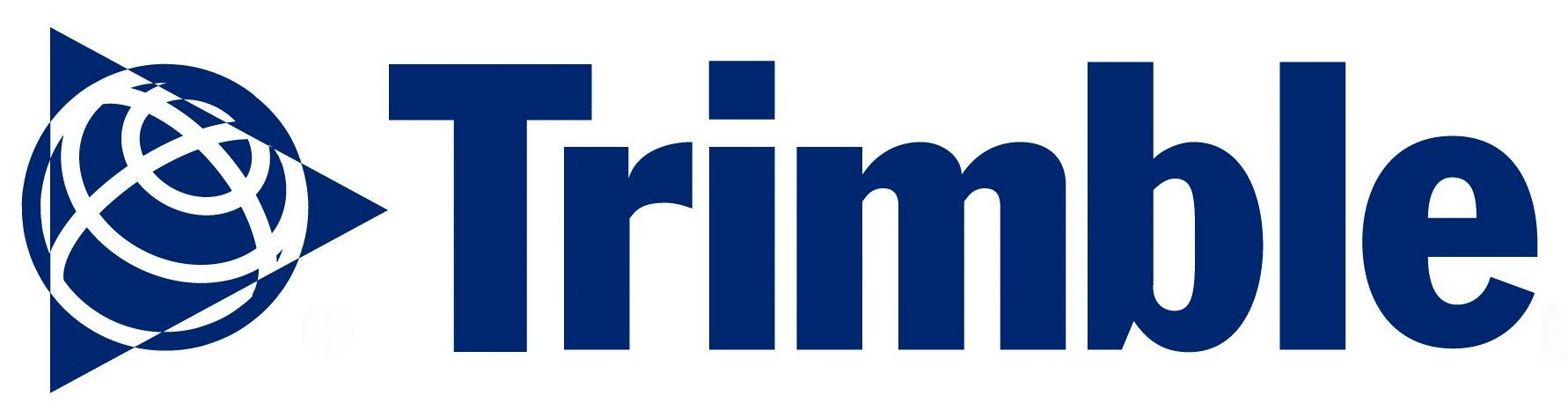 trimble-1