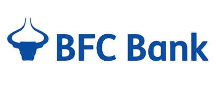 BFC Bank logo new (2)