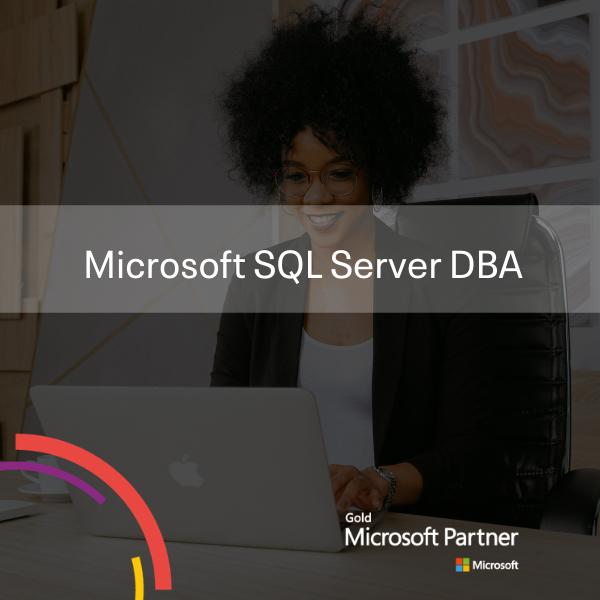 microsoft-sql-server-dba