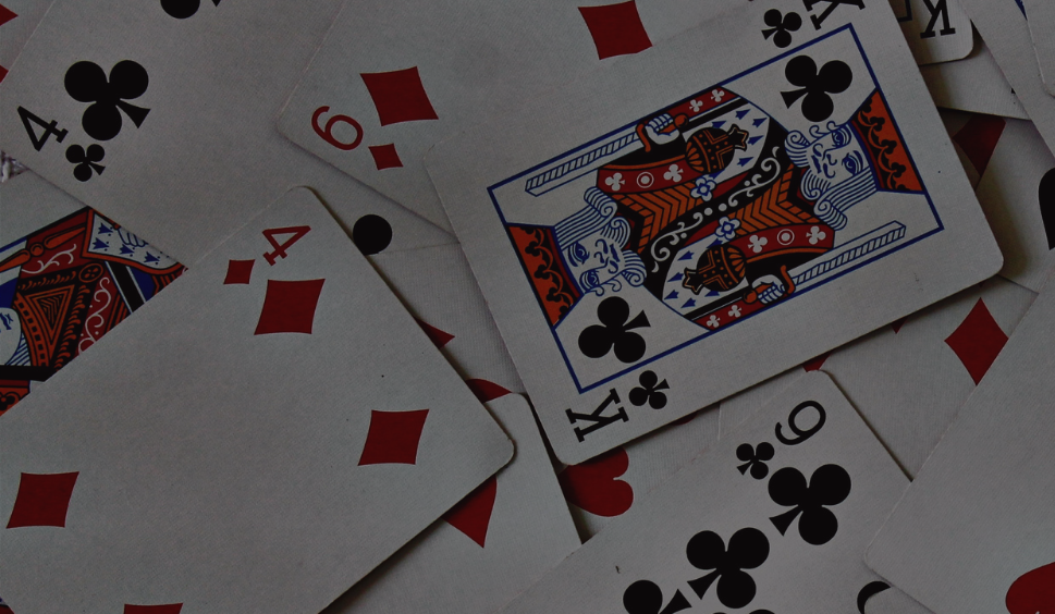 Cards – New Region Type in APEX 20.2
