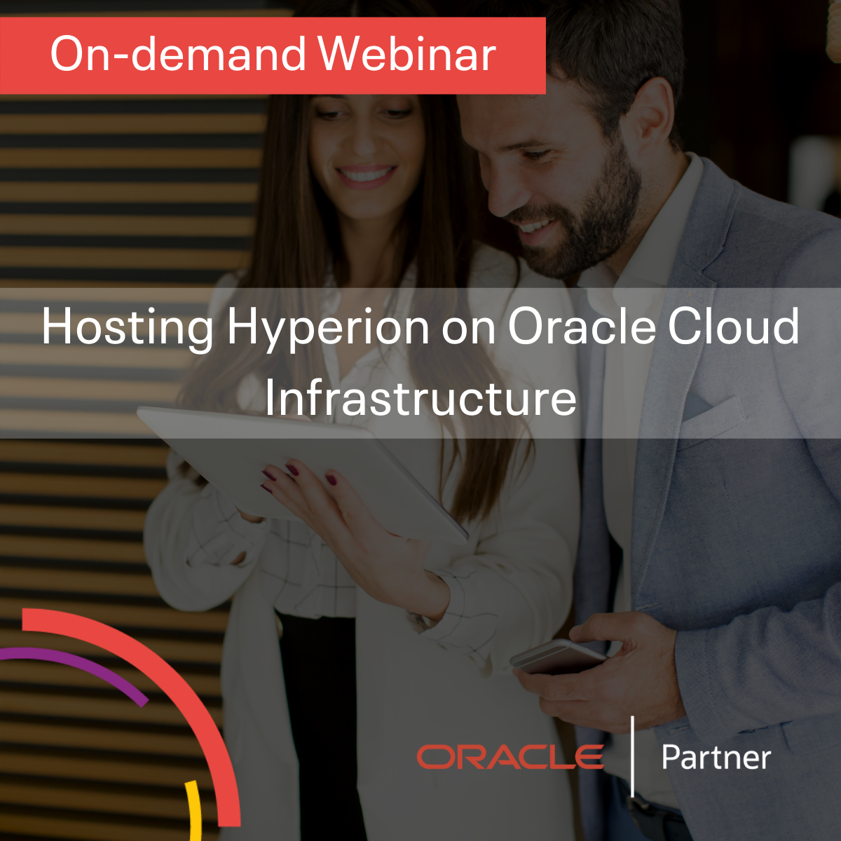 Hosting Hyperion on Oracle Cloud Infrastructure-1