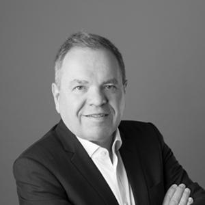 David Chislett