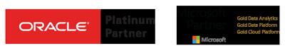 Oracle-and-Microsoft-Partner-logo-2019-400