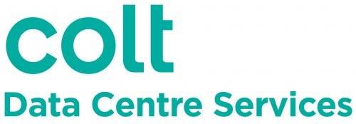 colt data centre services