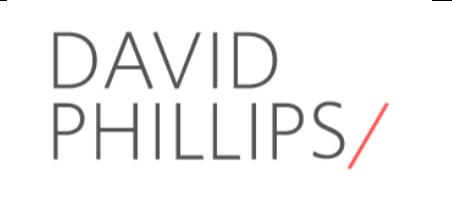 david phillips-1
