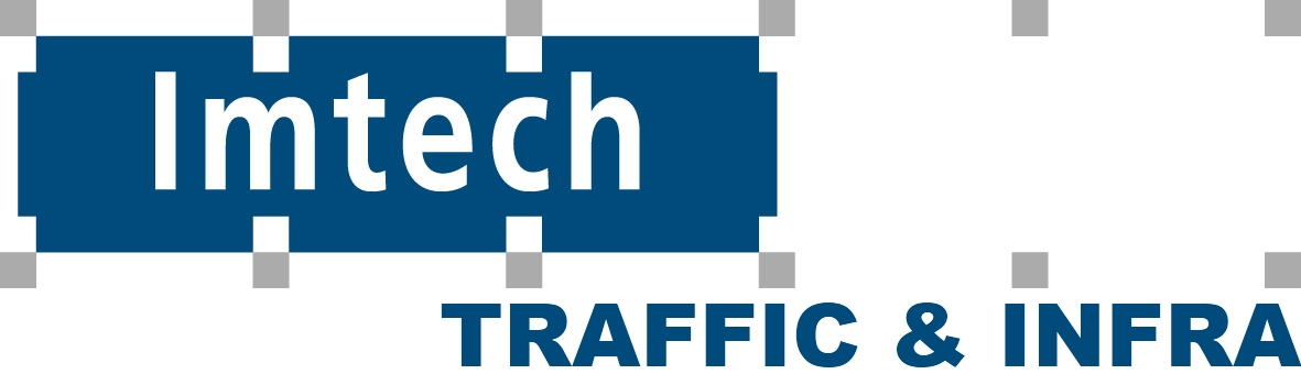 imtech_traffic_infra