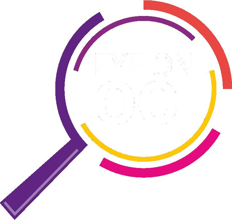Eye on OCI