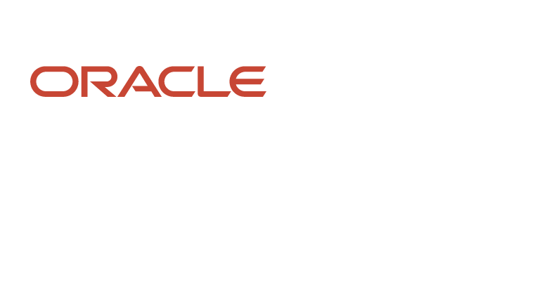 Oracle Cloud Migration Expertise