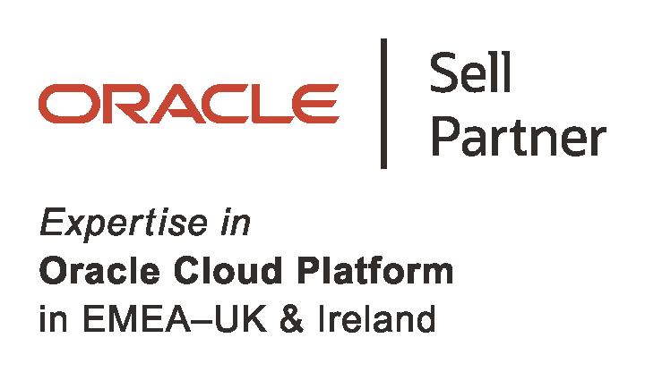 Oracle Cloud Migration