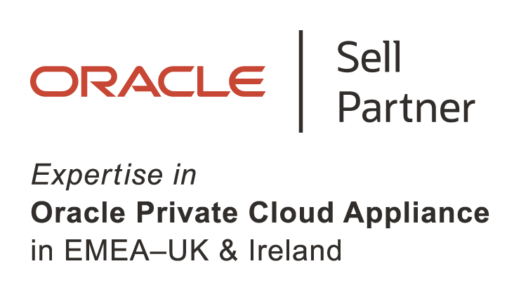 Oracle Cloud Expertise