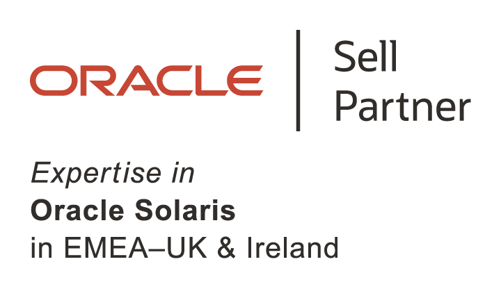 Oracle Managed Services